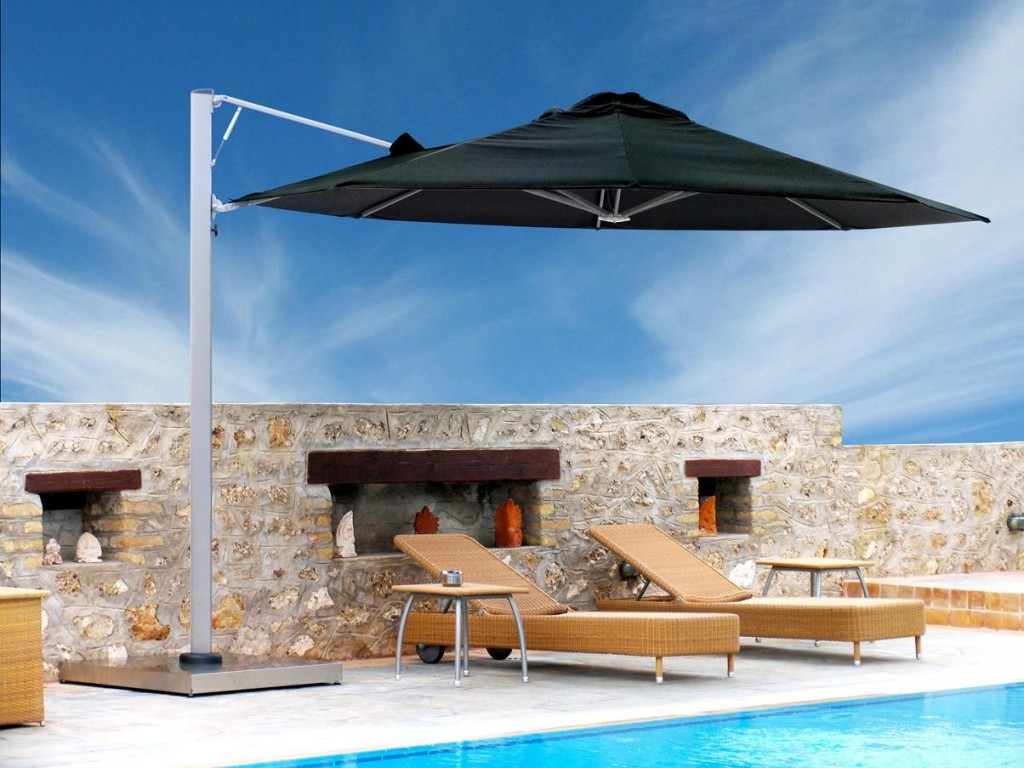 cantilever-commercial-umbrellas
