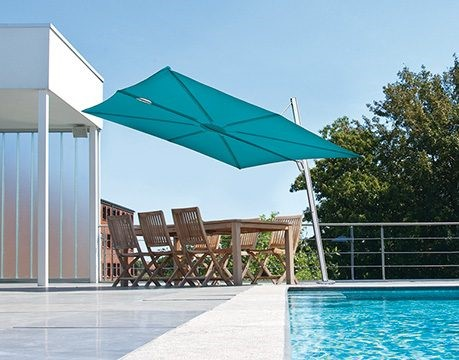 high-wind-resistant-commercial-umbrellas