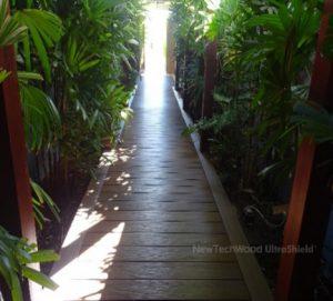 natural look pathway
