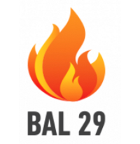 NewTechWood BAL29 Fire Rating Decking Protection