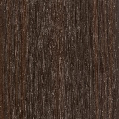 Newtechwood Colour Walnut