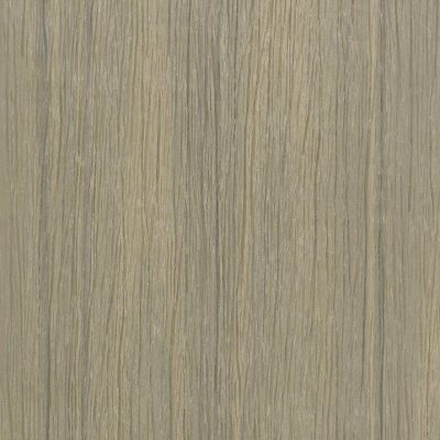 NewTechWood Antique Board H11 finish