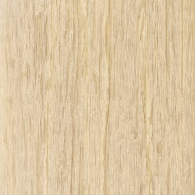 NewTechWood Deck Board Beech H9 Finish