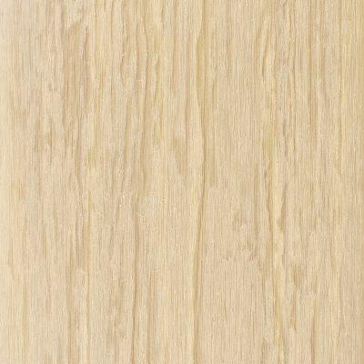 NewTechWood Deck Board Beech H9 Finish