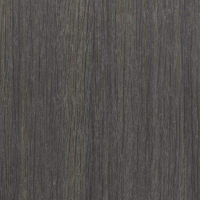 NewTechWood Silver Grey H11 Finish