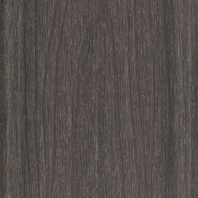 NewTechWood Silver Grey Metro decking colour H6 Finish