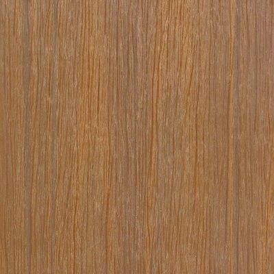 NewTechWood Deck Board Teak H11 Finish