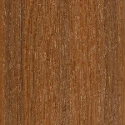 Newtechwood colour Teak H6 finish