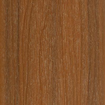 Newtechwood colour Teak H6 finish
