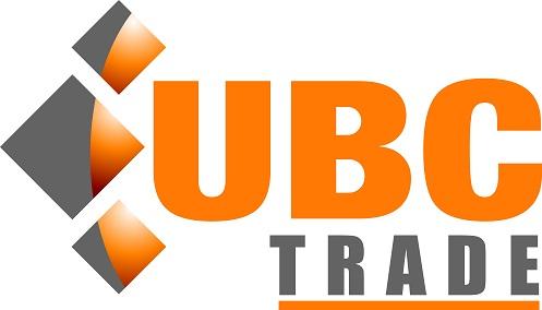UBC Trade logo
