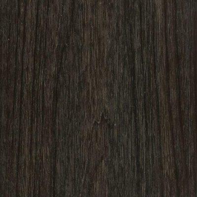Aged Wood ^