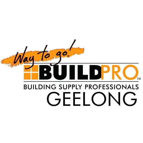 Newtechwood Reseller Buildpro Geelong Victoria