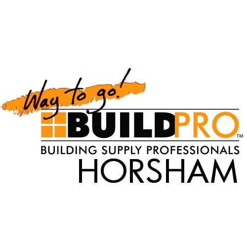 Newtechwood Reseller Buildpro Horsham Wimmera Victoria
