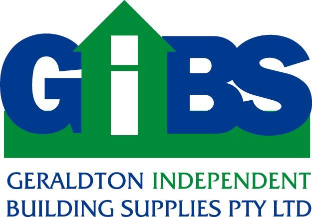 Newtechwood Reseller Midwest WA GIBS Geraldton Independent Building Supplies Western Australia