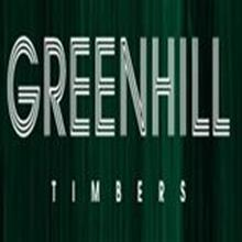 Newtechwood reseller Greenhill Timbers Thomastown Victoria