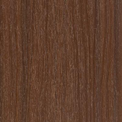 Newtechwood Colour Ipe