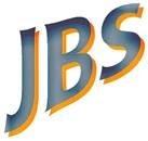 Newtechwood Reseller WA Johns Building Supplies Welshpool Western Australia
