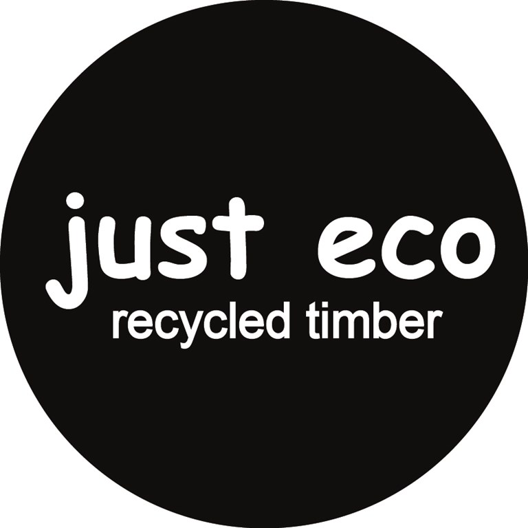 NewTechWood reseller inner Melbourne Just Eco Timbers