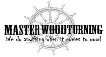 Newtechwood NSW Reseller Master Woodturning Ingleburn