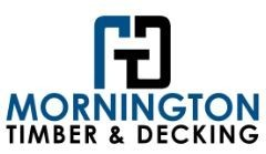 NewTechWood reseller Mornington Timber Decking Mornington Victoria