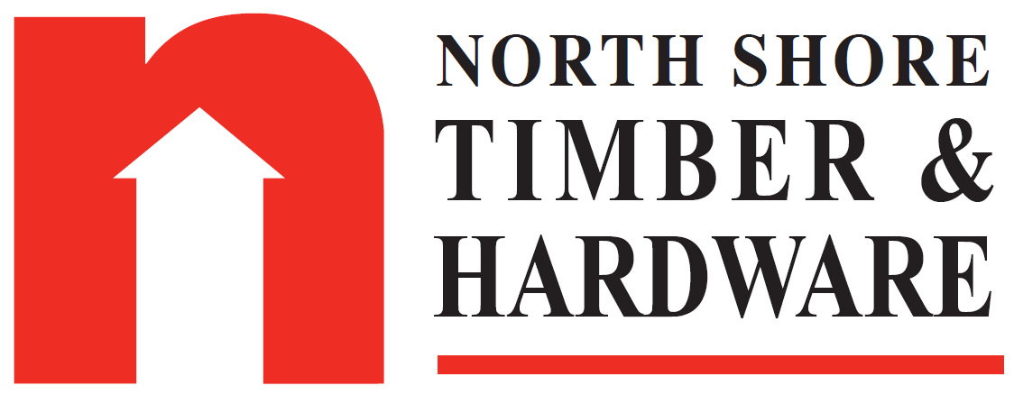 Newtechwood NSW Reseller North Shore Timber & Hardware