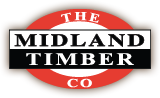 Newtechwood Reseller Midland Timber Company Midland WA Western Australia