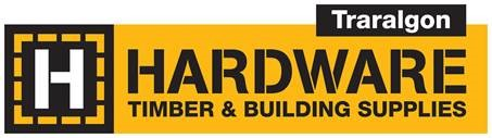NewTechWood reseller Traralgon Hardware Victoria