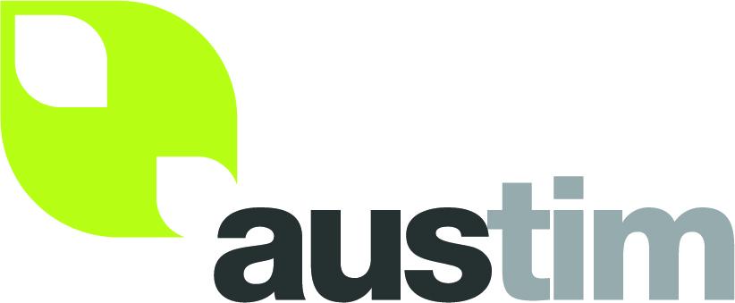 Newtechwood Reseller Stockist Austim Wangara Western Australia