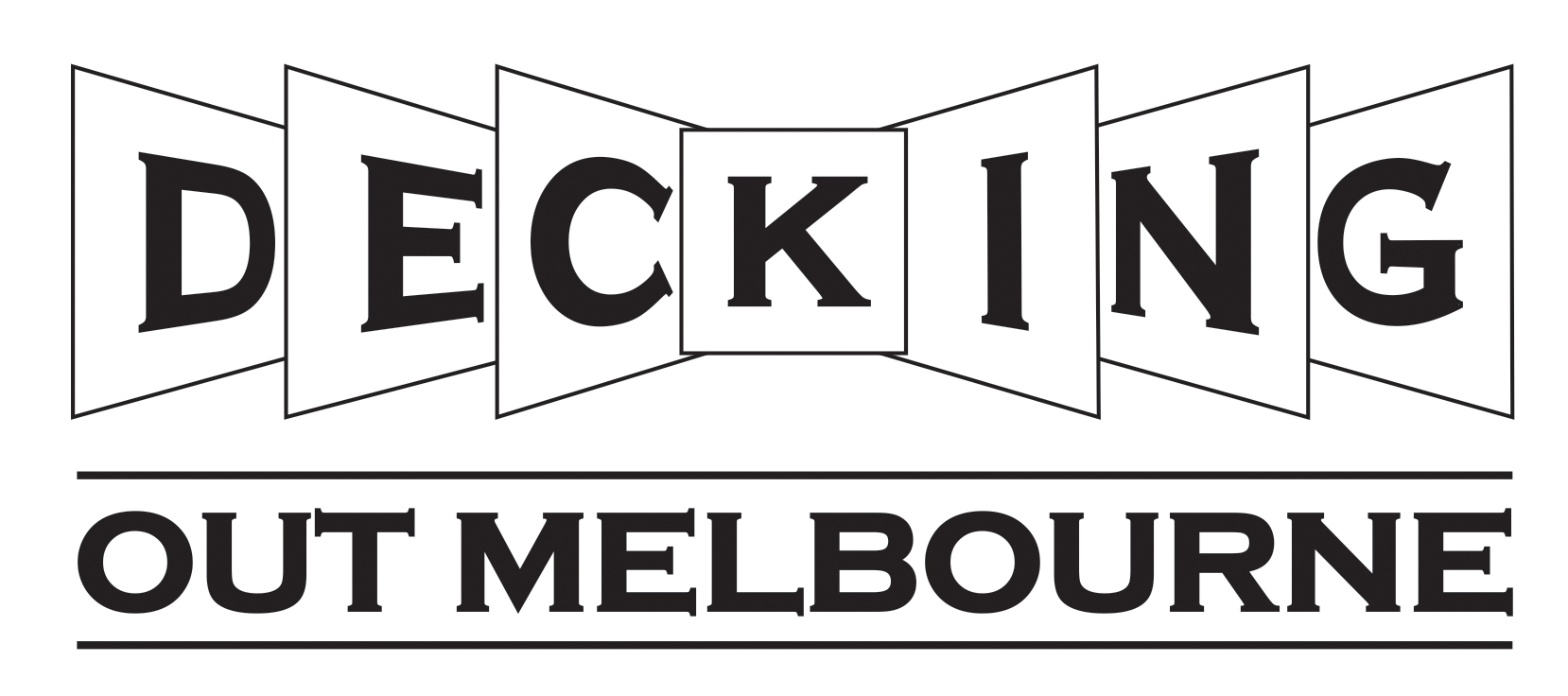 NewTechWood Reseller Decking Out Melbourne Victoria