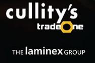 NewTechWood Reseller Laminex Bunbury Western Australia