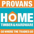 NewTechWood reseller Provans Clifton Hill Victoria