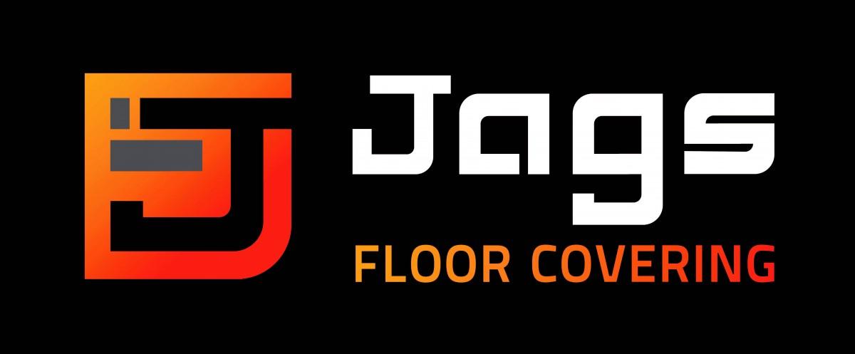 Jags Floor Covering Logo