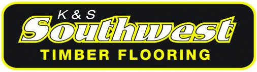 Southwest Timber Flooring Logo