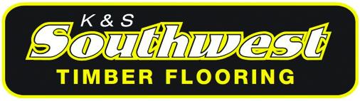 Southwest Timber Flooring Logo