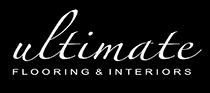 Ultimate Flooring Logo
