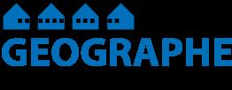 Geographe Timber Logo
