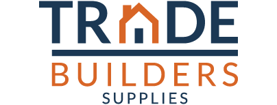 Trade Builders logo