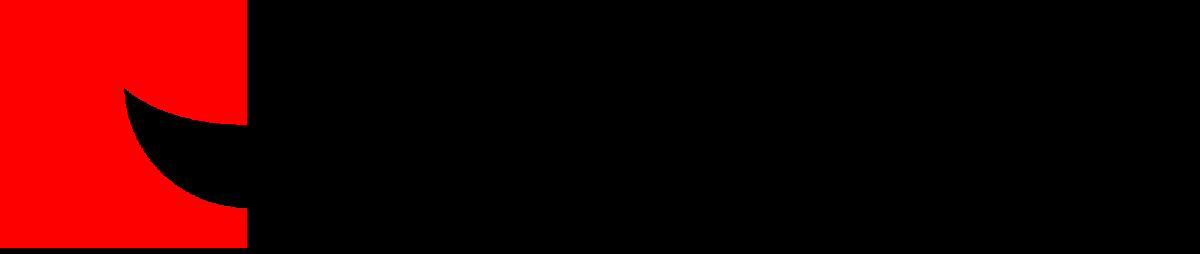 Bretts Logo