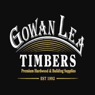 Gowan Lea Timbers