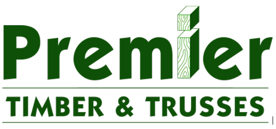 Premier Timber&Trusses