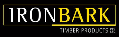 Irobark Timbers Queensland
