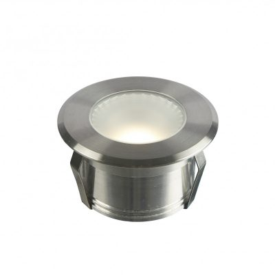 KOS LED Deck light