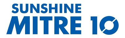 Sunshine Mitre 10 Hardware stores Caloundra