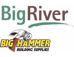 Big-Hammer-Townsville Big River Group Queensland